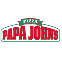 Papa John's Venice