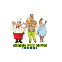 3 Fat Guys Diner