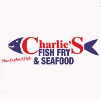 Charlie's Fish Fry & Seafood
