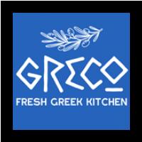 Greco Fresh Greek Kitchen