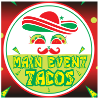 Main Event Tacos