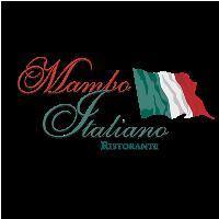 Mambo Italiano Ristorante