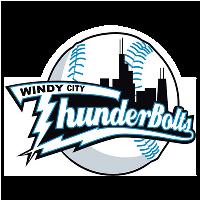 Windy City Thunderbolts