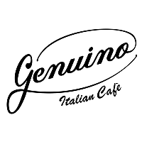 Genuino Italian Cafe