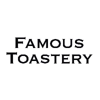 Famous Toastery - Reston