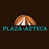 Plaza Azteca