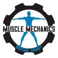 Muscle Mechanics Studio