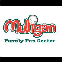 Mulligan Family Fun Center