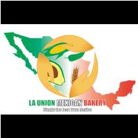 La Union Mexican Bakery