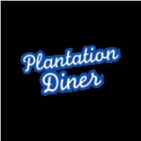 Plantation Diner