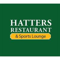 Hatters Restaurant & Sports Lounge
