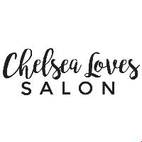 Chelsea Loves Salon