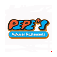Pepe's Mexican Restaurant - Hickory Hills