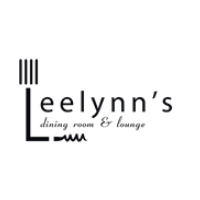 Leelynn's Dining Room & Lounge