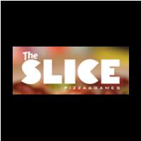 Arroyo Grande Slice
