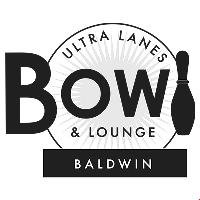 Baldwin Bowl & Lounge