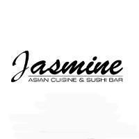 Jasmine Asian Fusion Cuisine & Sushi Bar