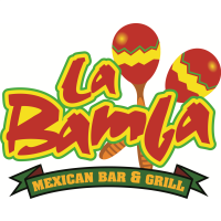 La Bamba Mexican Bar & Grill - Kennesaw & Acworth