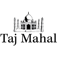 Taj Mahal Fine Indian Restaurant