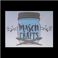 Mason Crafts