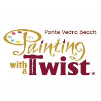 Painting With A Twist (Ponte Vedra Beach)