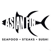 Asian Fin