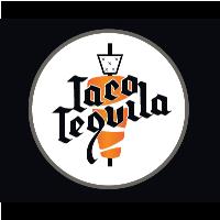 Taco Tequila