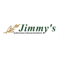 Jimmy's Pizzeria Restaurant