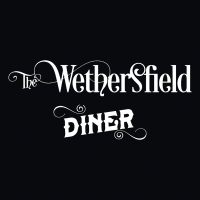 Wethersfield Diner