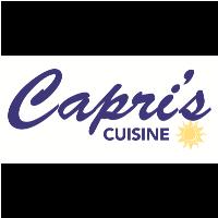 Capri's Cuisine