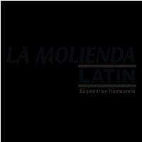 La Molienda Latin Salvadorian Restaurant