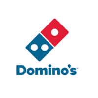 Dominos Fairfield