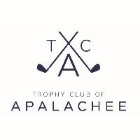 Trophy Club Of Apalachee