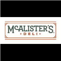 Mcalister's Deli - Gurnee, Vernon Hills, Deerfield