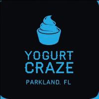 Yogurt Craze
