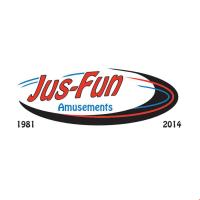 Jus-Fun