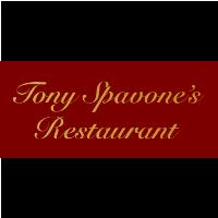 Tony Spavone's Restaurant