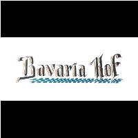 Bavaria Hof