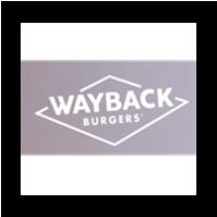 Wayback Burgers Old Saybrook