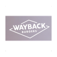 Wayback Burgers Norwalk