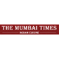 The Mumbai Times Fine Indian Cuisine