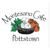Montesano Cafe