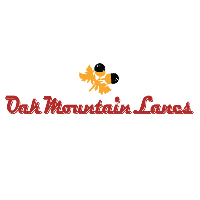Oak Mountain Lanes
