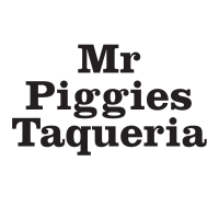 Mr. Piggies Taqueria