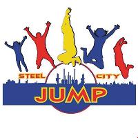 Steel City Jump