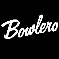 Bowlero - Naperville