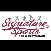 Signature Sports Bar And Restaurant