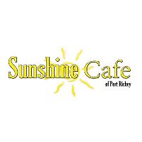 Sunshine Cafe Of Port Richey