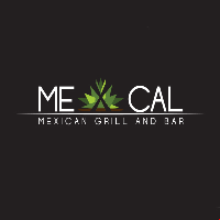 Mexcal Mexican Grill & Bar