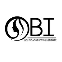 OBI Bioaesthetic Institute